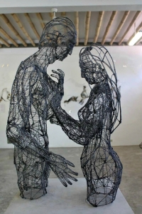Oblivious by Stephanie Lopez