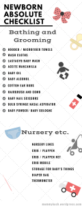 newborn-absolute-list2