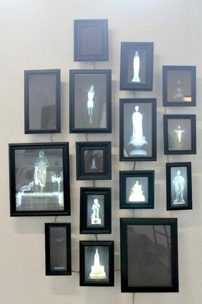 pinto museum