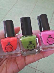 cube-nail-polish