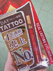 kpallette-1-day-tattoo-eyeliner