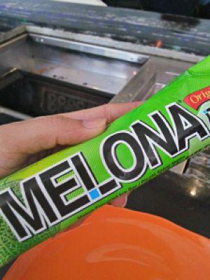 kpub-bbq-melona