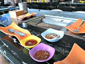 kpub-bbq-restaurant