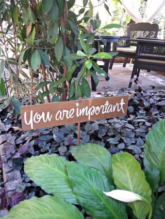 luljettas-hanging-gardens-antipolo