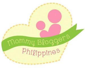 mommy-bloggers-philippines-logo
