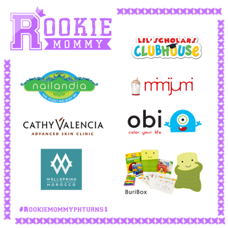 rookiemommyph-1st-anniversary-giveaway