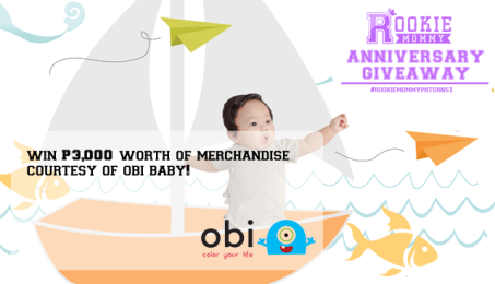 rookiemommyph-obi-baby