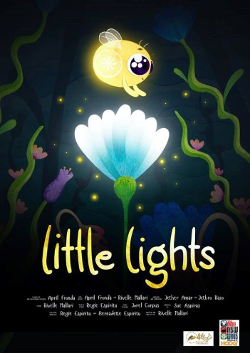 little-lights-mmff-animation