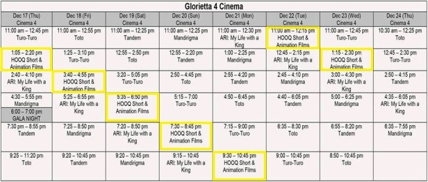 little-lights-screening-glorietta4