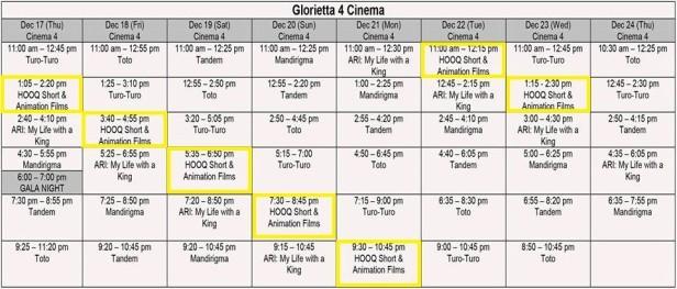 little-lights-screening-glorietta4