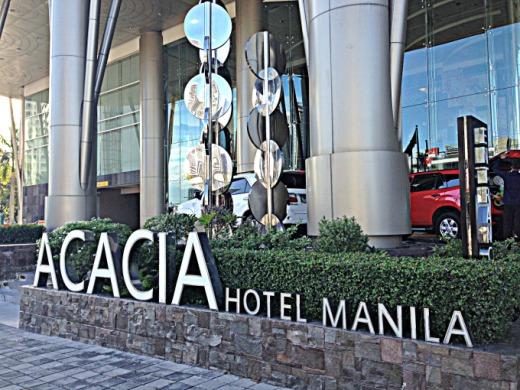 acacia-hotel