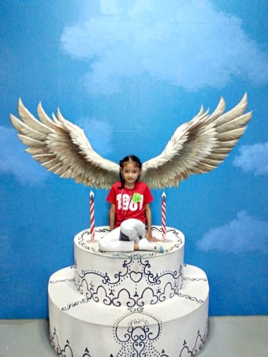 angel-art-in-island
