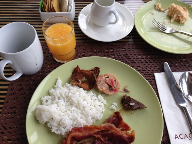 acacia-hotel-buffet