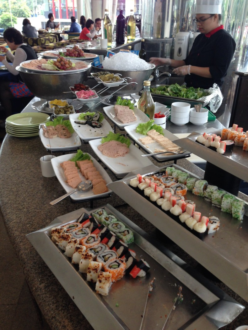 acacia-hotel-buffet4