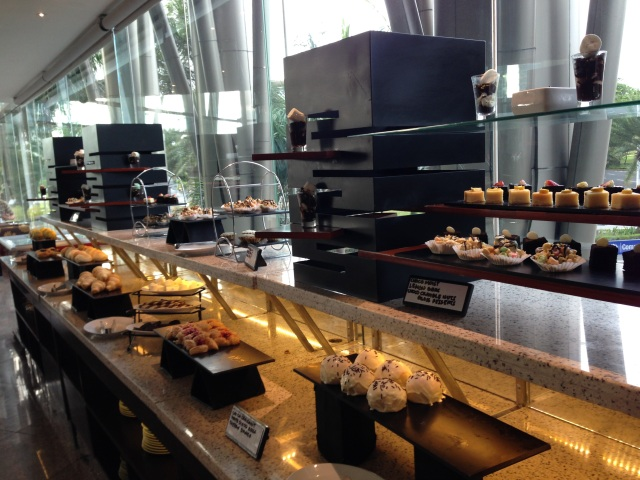 acacia-hotel-buffet5