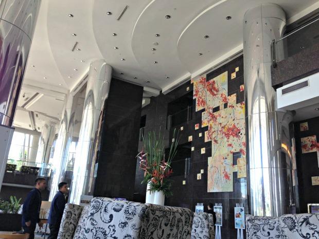 acacia-hotel-lobby
