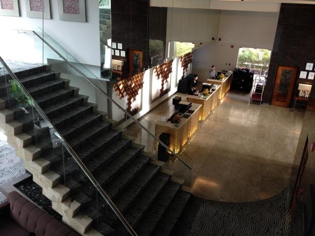 acacia-hotel-lobby2