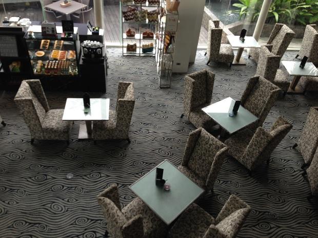 acacia-hotel-lobby3
