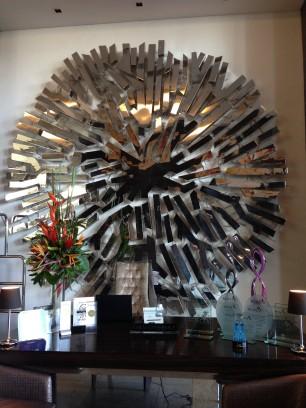 acacia-hotel-lobby5