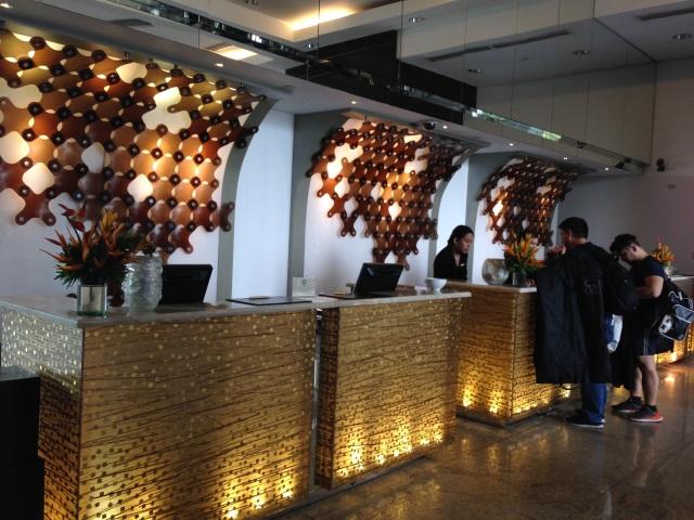 acacia-hotel-lobby8