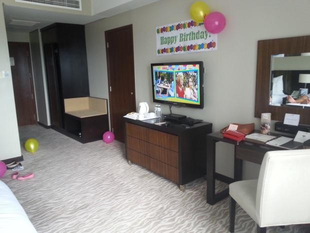 acacia-hotel-room