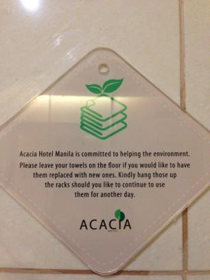 acacia-hotel-room2