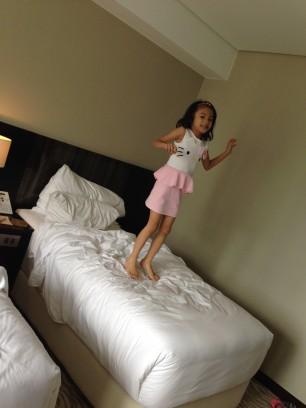 acacia-hotel-room4