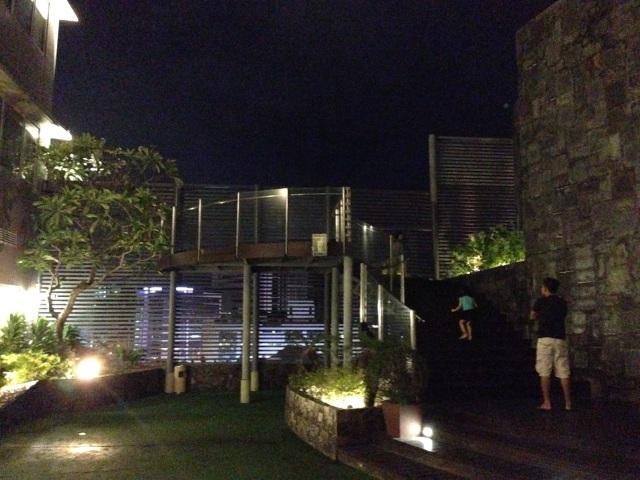 acacia-hotel3