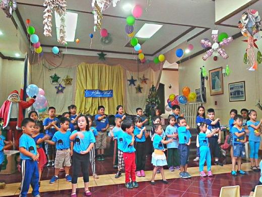 association-de-demas-filipinas3