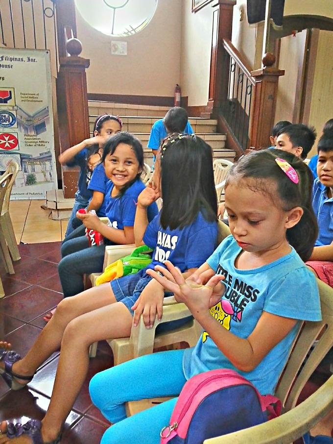 association-de-demas-filipinas4