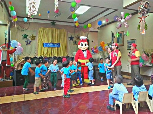 association-de-demas-filipinas5