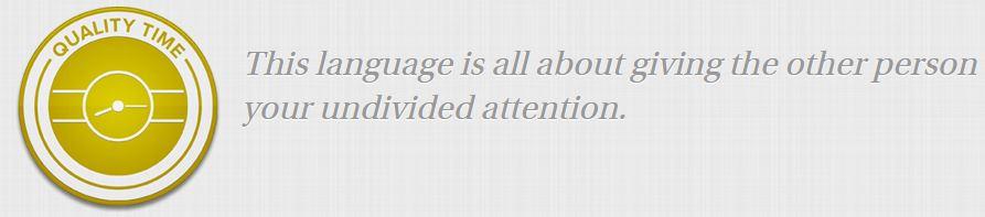 language-of-love-2