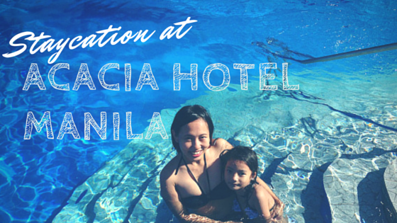 staycation-acacia-hotel-manila