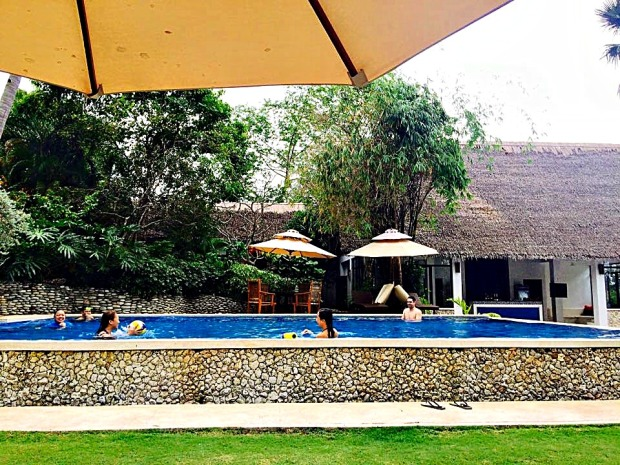 buri-resort-and-spa-puerto-galera