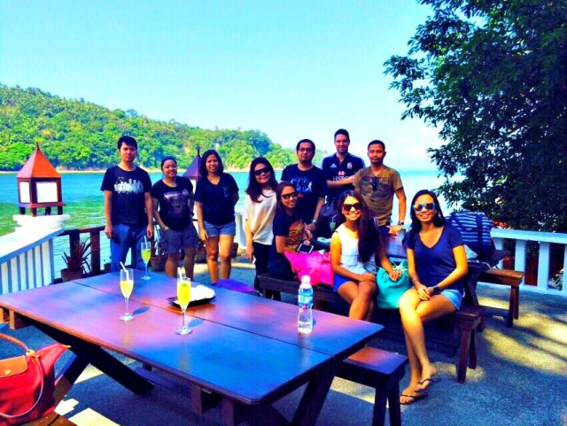 buri-resort-and-spa-puerto-galera1