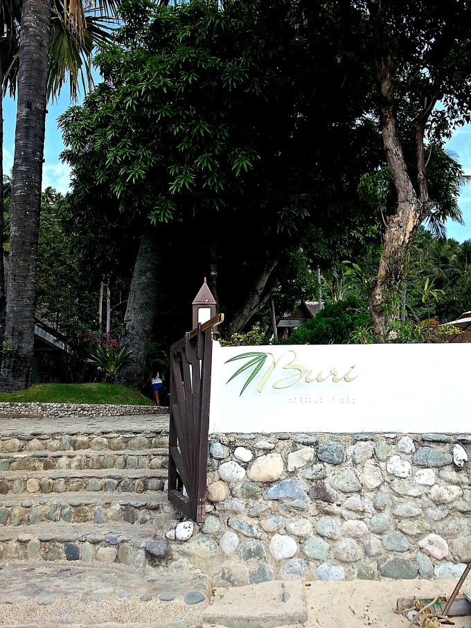 buri-resort-and-spa-puerto-galera12
