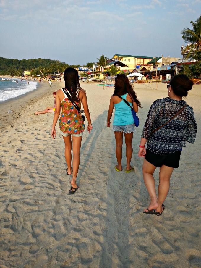 buri-resort-and-spa-puerto-galera13