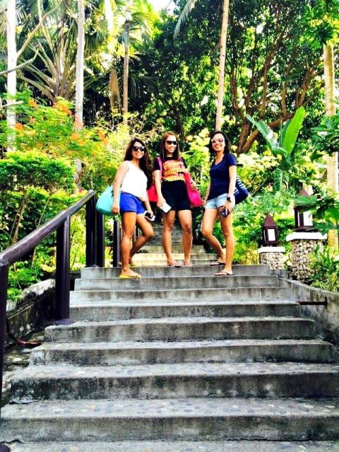 buri-resort-and-spa-puerto-galera2