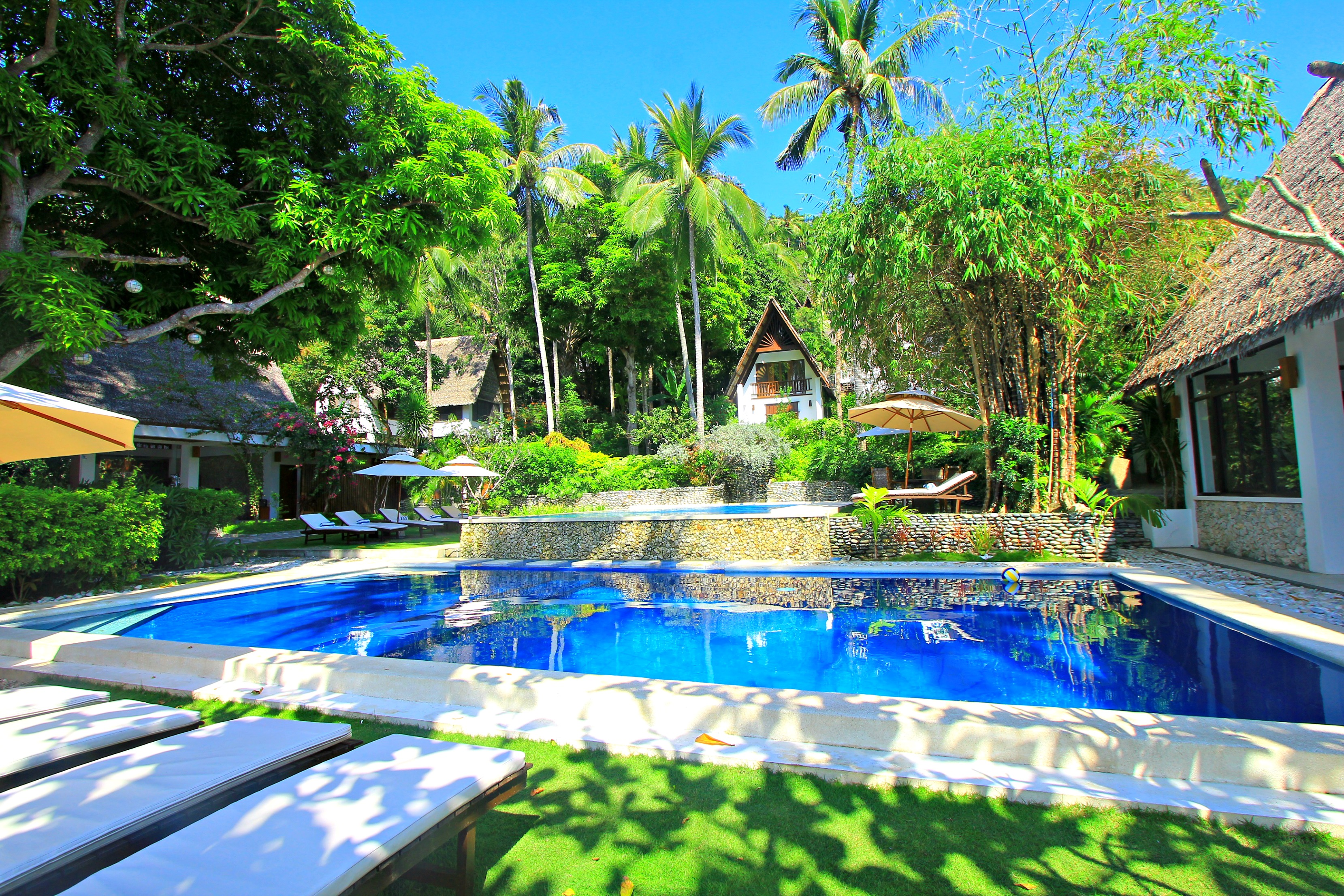 buri-resort-and-spa-puerto-galera24