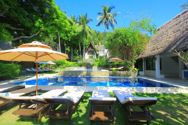 buri-resort-and-spa-puerto-galera25