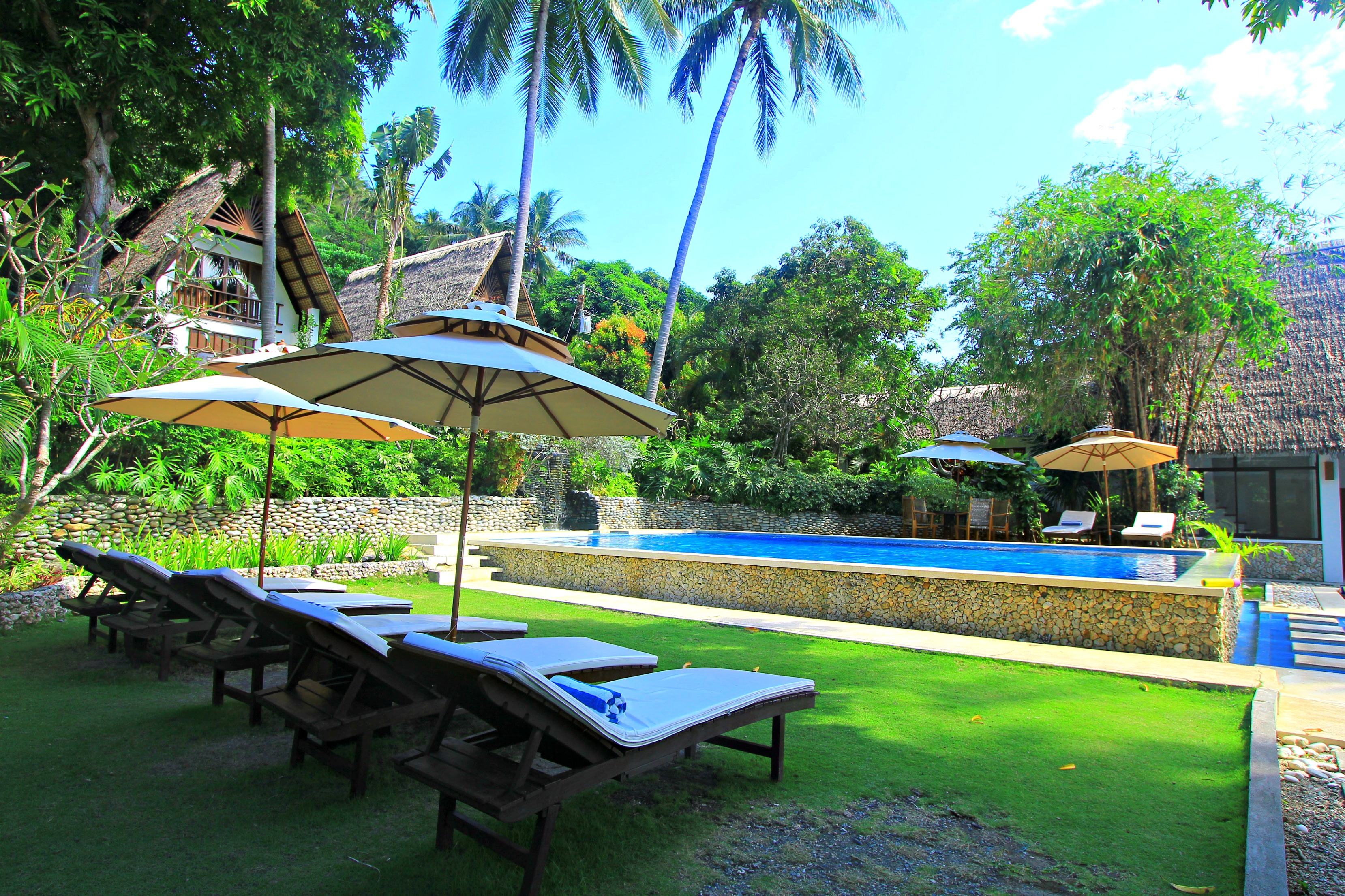buri-resort-and-spa