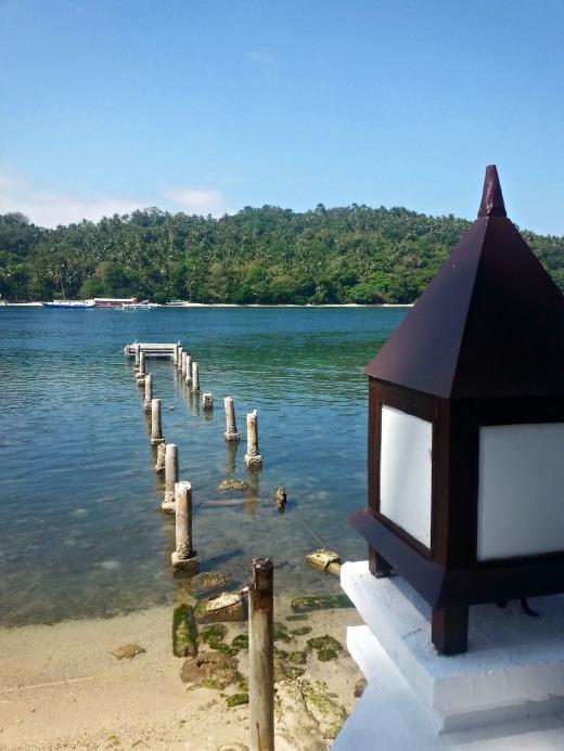 buri-resort-and-spa10