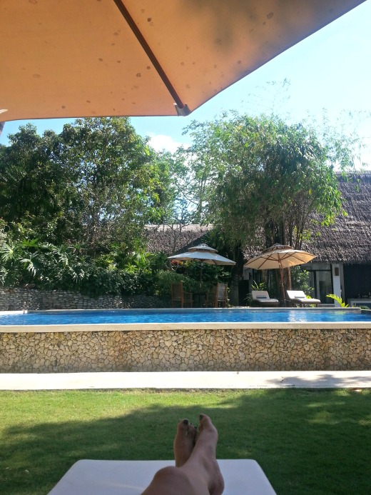 buri-resort-and-spa11.jpg