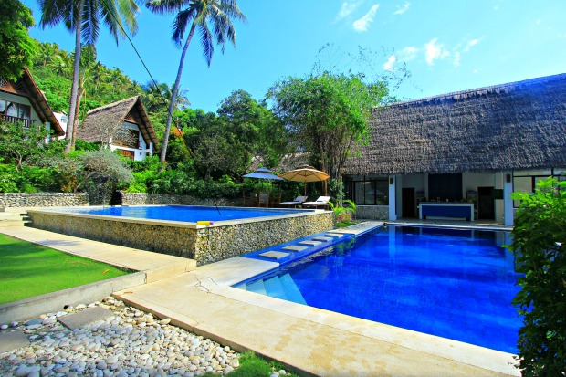 buri-resort-and-spa2