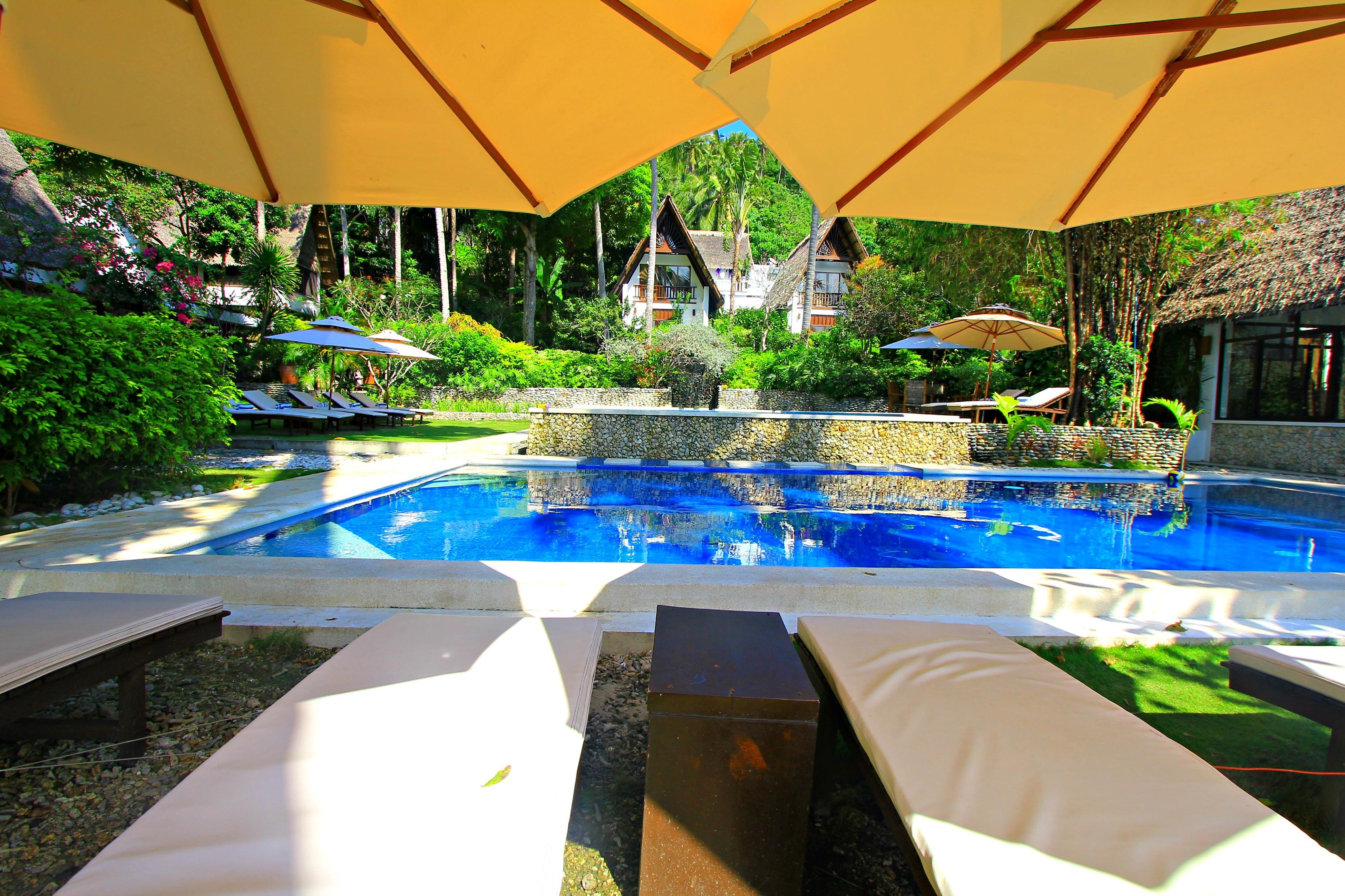 buri-resort-and-spa5