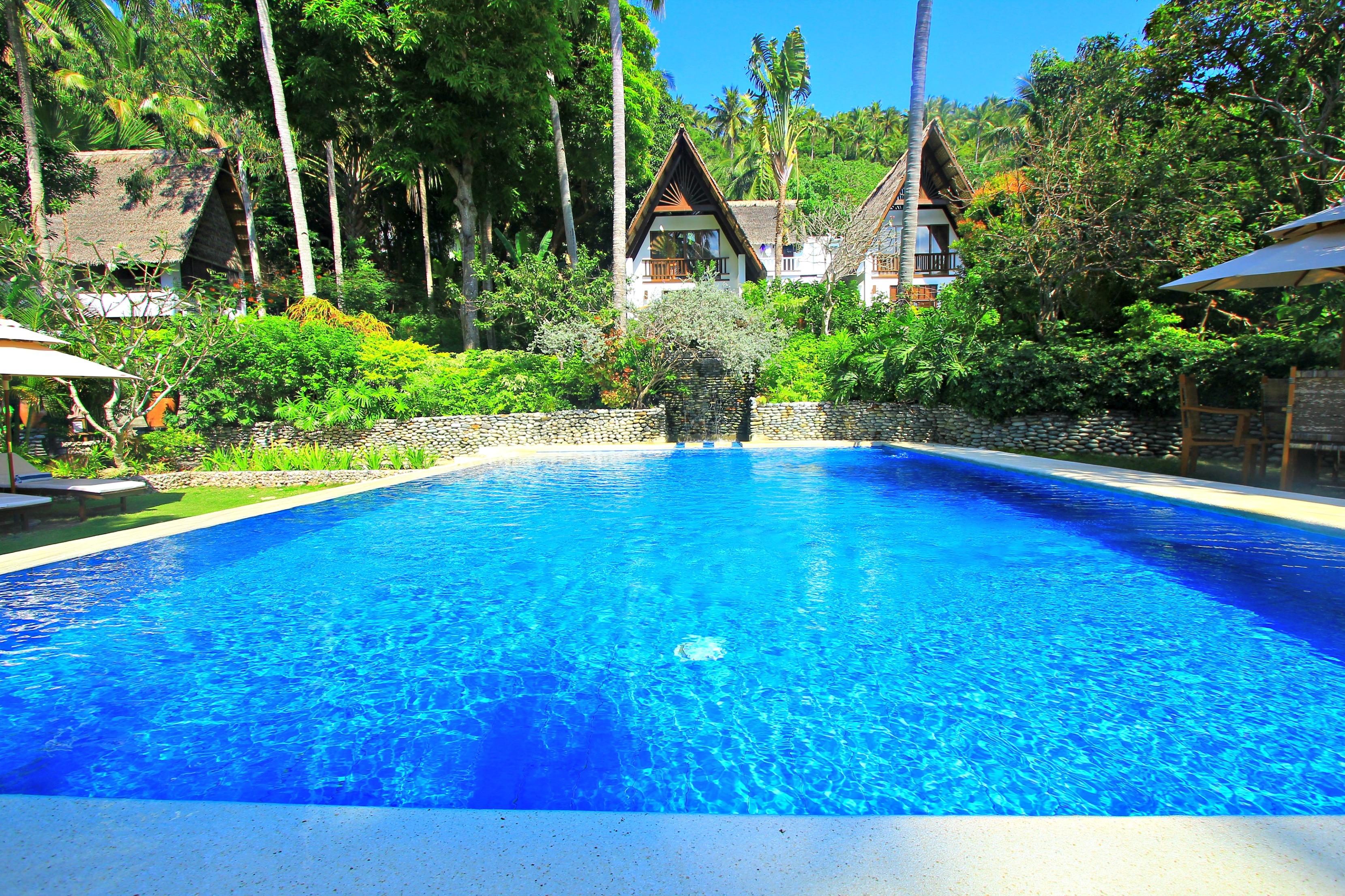 buri-resort-and-spa6
