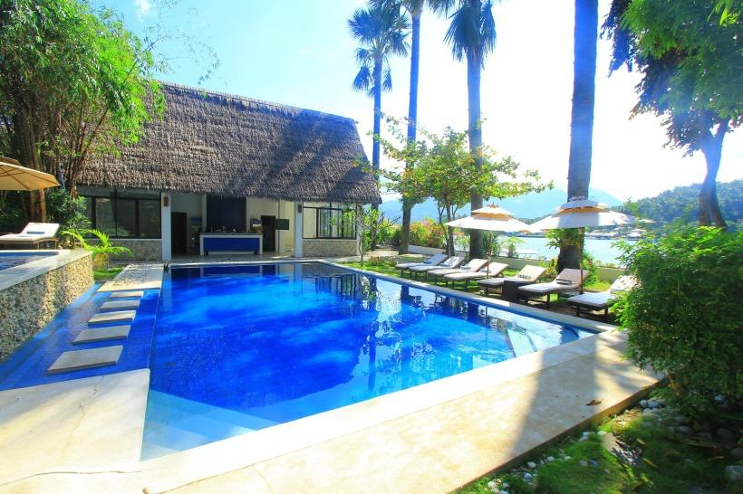 buri-resort-and-spa9