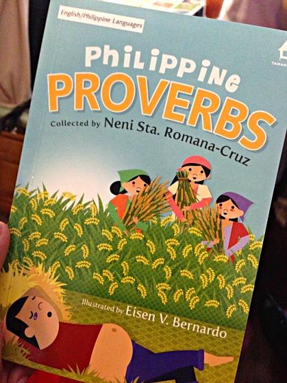 philippine-proverb6
