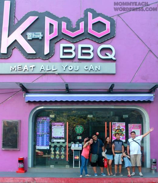 kpub-bibimbap-lunch-set-12