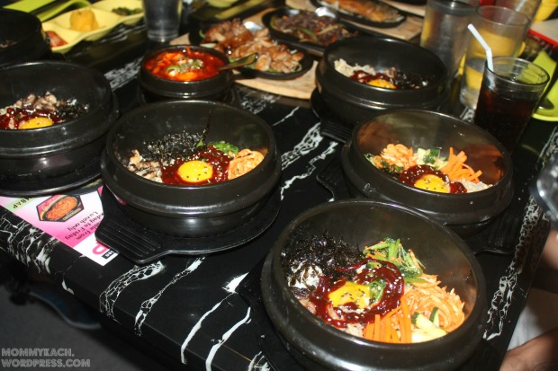 kpub-bibimbap-lunch-set-13
